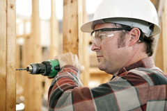 power tool safety - using a power drill safely